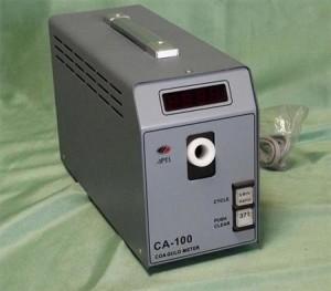 ca-100