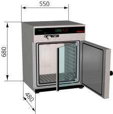 ine 400